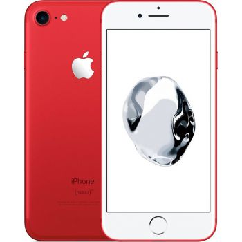iPhone 7 128GB PRODUCT RED (MPRL2)