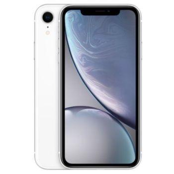 iPhone XR 64GB White (MRY52)
