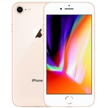 iPhone 8 64GB Gold (MQ6M2)
