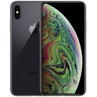 iPhone XS 64GB Space Gray (MT9E2)
