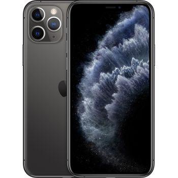 iPhone 11 Pro 64GB Space Grey (MWC22)
