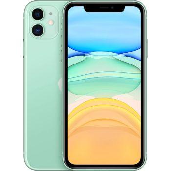 iPhone 11 64GB Green (MWLD2)
