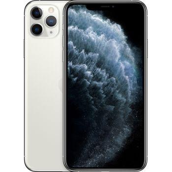 iPhone 11 Pro 64GB Silver (MWC32)