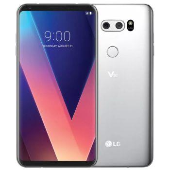 LG V30 64GB Silver