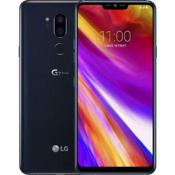 LG G7 64gb Black