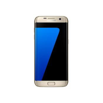 Samsung Galaxy S7 Edge G935F 32GB (Gold)