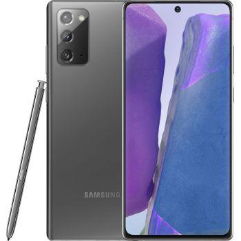 Samsung Galaxy Note 20 8/128GB 5G Mystic Gray 1 Sim (SM-N981U)