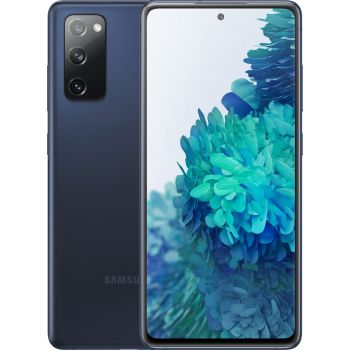 Samsung Galaxy S20 FE 5G 6/128 Blue 1 Sim (SM-G781V)