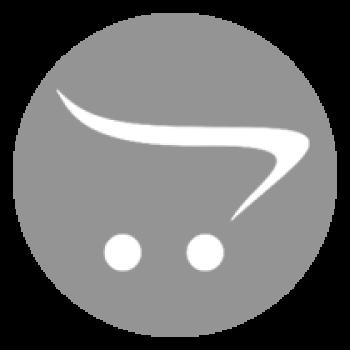 Тапочки WMNS KAWA SHOWER MARBLE 38