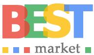 BestMarket